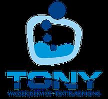 Wasserij TONY